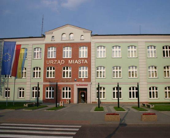 Brzeziny lskie Wskotorowe Wikipedia, wolna encyklopedia