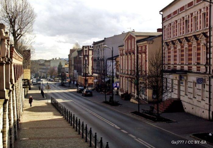 UM Piekary Śląskie: Przetarg na lokal mieszkalny przy ul. Bytomskiej 72