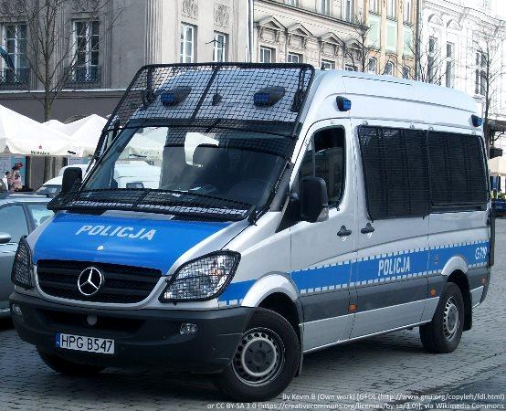 Policja Piekary Śląskie: NIEALIMENTACJA JEST PRZESTĘPSTWEM