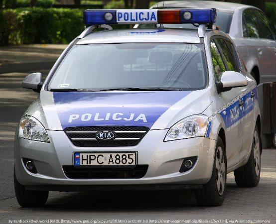 """Policja Piekary Śląskie: Jutro """"Kaskadowy pomiar prędkości"""". Kierowco noga z gazu!"""