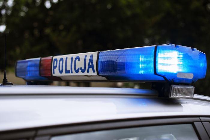 Policja Piekary Śląskie: Kolejne zdarzenia na piekarskich drogach
