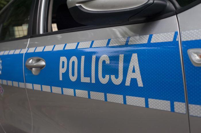 """Policja Piekary Śląskie: W ręce piekarskich policjantów """"wpadło"""" 12 poszukiwanych"""
