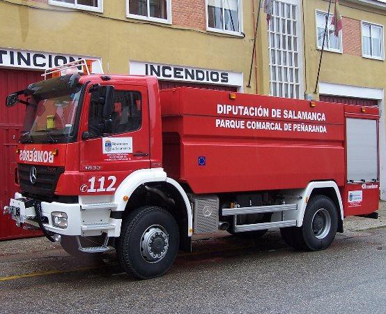 KMPSP Piekary Śląskie: Obchody Dnia Strażaka w Komendzie Miejskiej Państwowej Straży Pożarnej w Piekarach Śląskich